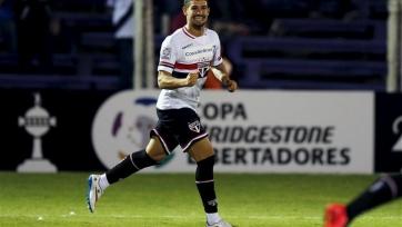 Алешандре Пато может продолжить карьеру в «Челси»