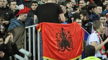 Анонс. «Скендербеу» - «Локомотив». Решить вопрос
