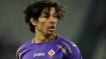 «Милан» намерен пригласить Матиаса Фернандеса