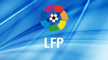 Все испанские команды пробились в следующую стадию еврокубков