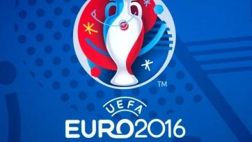 Общий призовой фонд ЧЕ-2016 составит 301 миллион евро