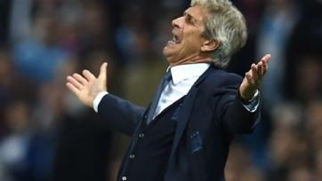 Мануэль Пеллегрини: «Я люблю атакующий футбол»