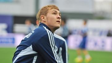 Панюков забил гол за «Аяччо» и помог своей команде набрать три очка