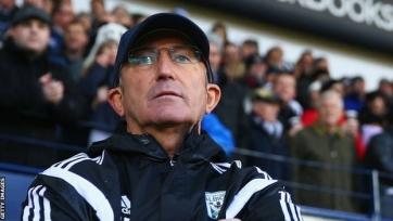 Пьюлис: «Похоже, Клопп задержится в «Ливерпуле» на долгие годы»