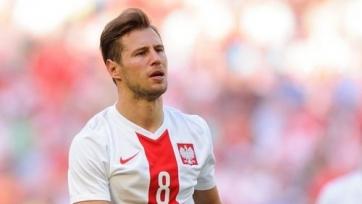Крыховяк: «Настало время переписать историю польского футбола»