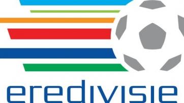 «Аякс» потерпел второе поражение в сезоне
