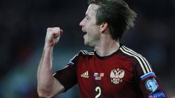Олег Кузьмин мечтает о победе на Чемпионате Европы