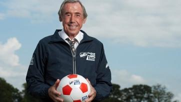 У бывшего голкипера сборной Англии диагностирован рак почки