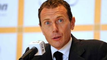 Бутрагеньо: «Рома» не позволит «Реалу» расслабиться»
