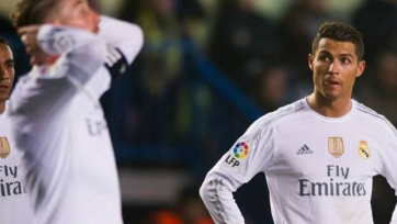 Хорхе Вальдано: «Реал» платит по счетам за отсутствие взаимопонимания между тренером и игроками»