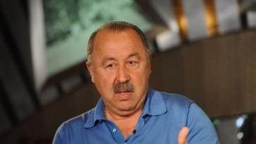 Газзаев: «Для успешного выступления в ЛЧ, «Зениту» нужно усилить пять позиций»