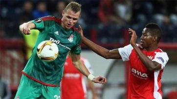 УЕФА пока не владеет информацией о возможном договорном характере матча между «Скендербеу» и «Локомотивом»