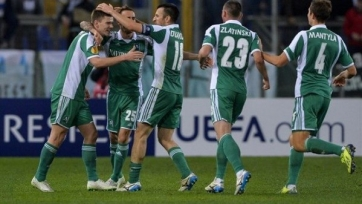 «Литекс» исключён из чемпионата Болгарии