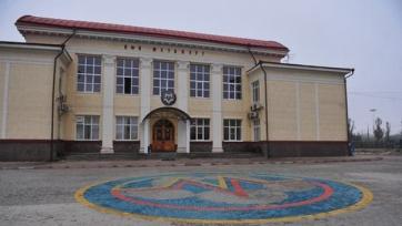 Запорожский «Металлург» исключён из УПЛ