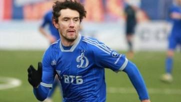 Жирков договорился с «Зенитом»?