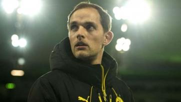 Томас Тухель: «Мы заслужили победу над «Аугсбургом»