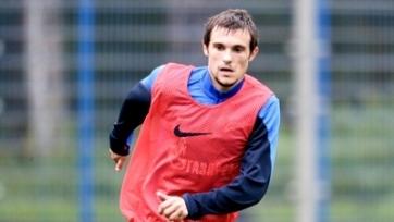 Иван Соловьёв хочет уйти из «Зенита»
