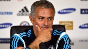 Жозе Моуринью до конца сезона станет богаче на 12 миллионов фунтов
