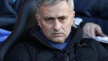 Жозе Моуринью вернётся в «Реал»?