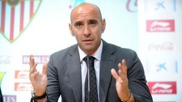 Флорентино Перес собирается переманить спортивного директора «Севильи»