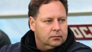 Константин Сарсания: «Венгер всё ещё раздумывает над приглашением Кокорина»