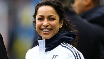 Ева Карнейро вернётся в «Челси»?