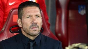 Диего Симеоне летом возглавит «Челси»?