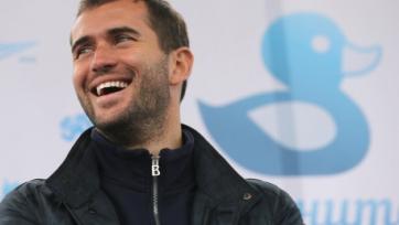 «Зенит» подтвердил, что Кержаков переходит в «Цюрих»