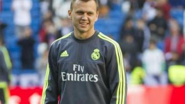 Окончательное решение по делу о дисквалификации «Реала» перенесено на 28-е декабря