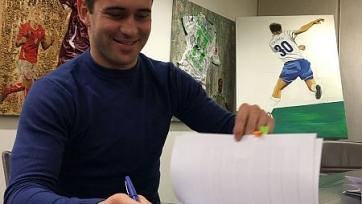 Сами Хююпя: «Я счастлив, что Кержаков переходит к нам»