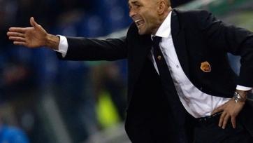 Лучано Спаллетти близок к контракту с «Ромой»