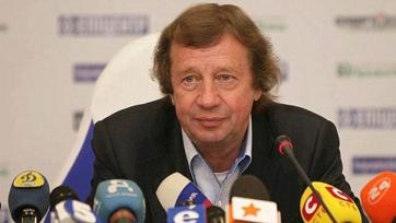 Сёмин считает, что Кержаков ещё может принести пользу сборной России
