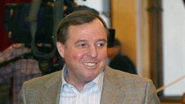 Тарханов: «По первым впечатлениям в клубе собраны достаточно хорошие футболисты»