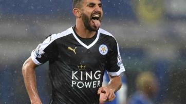 Рияд Марез: «Мы одержали самую трудную выездную победу в сезоне»