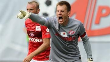 Артём Ребров: «Забавно читать, как мы сливаем тренеров»