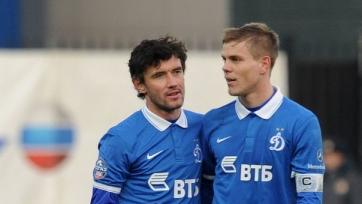 Дмитрий Селюк: «Удивлюсь, если «Арсенал» снова свяжется с российским игроком»