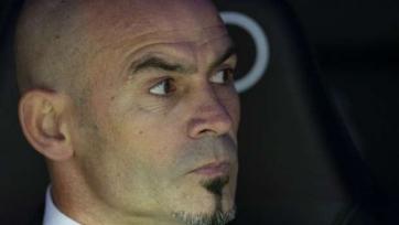 Пако Хемес: «Арбитр отсудил ужасно»