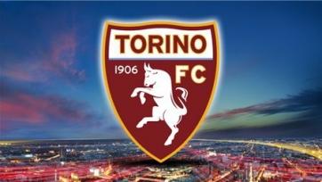 Два футболиста «Торино» продлили свои контракты