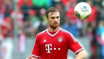 «Сандерленд» проявляет интерес к защитнику «Баварии»