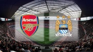 Анонс. «Арсенал» - «Манчестер Сити». В ожидании настоящего футбольного праздника