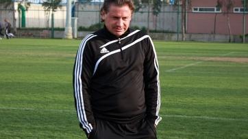 Андрей Канчельскис: «Кокорин может стать ключевым футболистом «Арсенала»