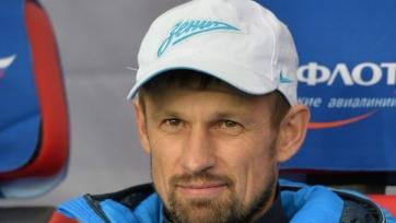 Халк считает, что Виллаш-Боаша может сменить Семак