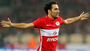 Ивелин Попов стал лучшим игроком Болгарии по мнению болельщиков