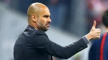 Хосеп Гвардиола может стать самым высокооплачиваемым тренером в мире