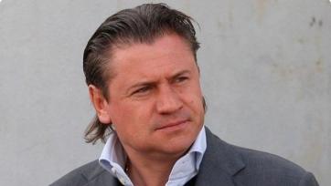 Андрей Канчельскис: «Луи ван Гаал не является подходящей фигурой для «МЮ»