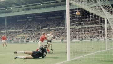 Журналисты Sky Sports призовут современные технологии для решения вопроса о решающем голе в финале ЧМ-1966
