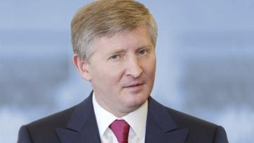 Ахметов: «Сейчас моей главной мечтой является возвращение на «Донбасс-Арену»