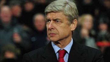 Венгер: «В матче с «Саутгемптоном» нам необходимо показать игру высокого уровня»