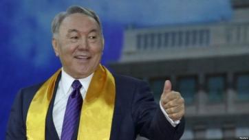 Нового главного тренера сборной Казахстана выберут путём народного голосования