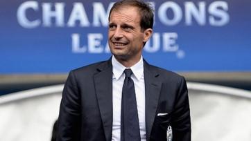 Массимилиано Аллегри: «В матчах с «Баварией» всей командой обороняться не будем»